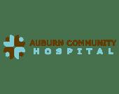 Auburn community_logo
