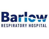 Barlow-Respiratory-Hospital