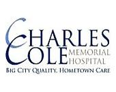 Charles-Cole-Memorial-Hospital