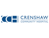 Crenshaw Community_logo
