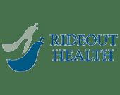 Fremont Rideout_logo