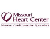 Missouri-Heart-Center