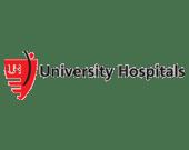 University Hospitals_logo
