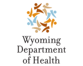 Wyoming-Department-Health