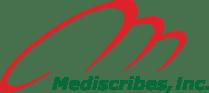 Mediscribes